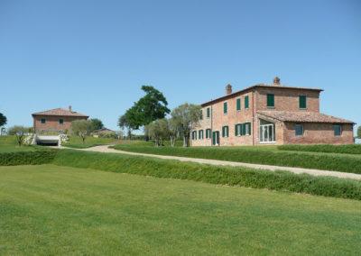 giardino-privato_cortona_arezzo_6_rattiflora