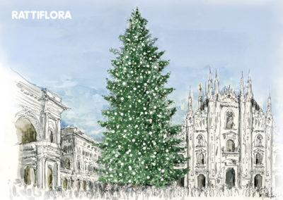 Natale_Piazza_Duomo_2017_001-rattiflora-