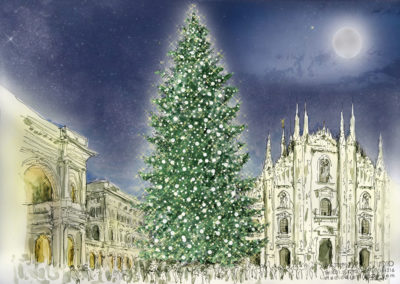 Natale_piazza_Duomo_2017_002-rattiflora
