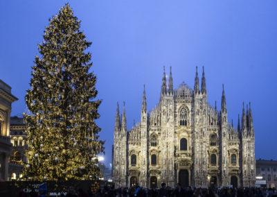 Natale_piazza_Duomo_2017_01-rattiflora