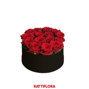 Florabox_Passion_rattiflora