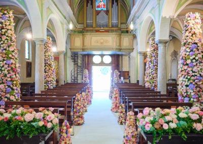 Wedding_rattiflora_1220_09