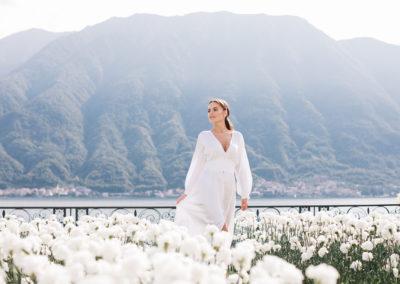 Wedding_rattiflora_1220_21