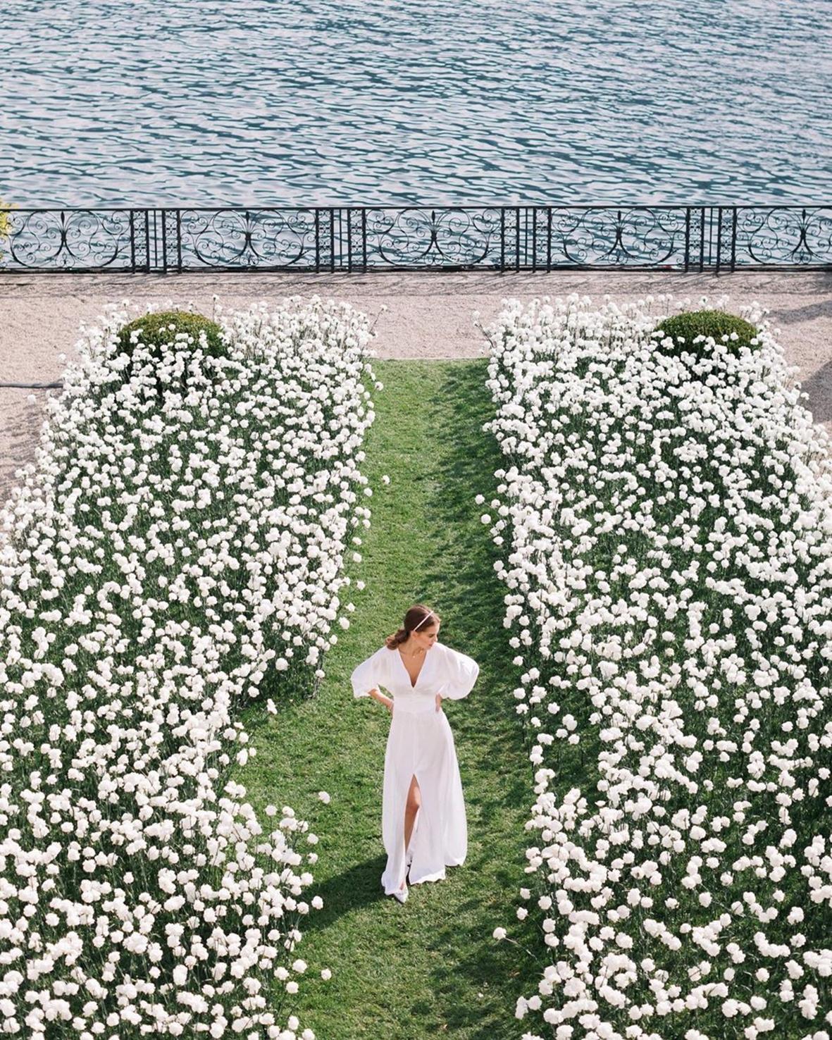 Wedding_rattiflora_1220_22