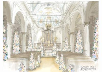 Wedding_rattiflora_1220_27
