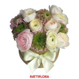 Florabox_HotPink_rattiflora_01